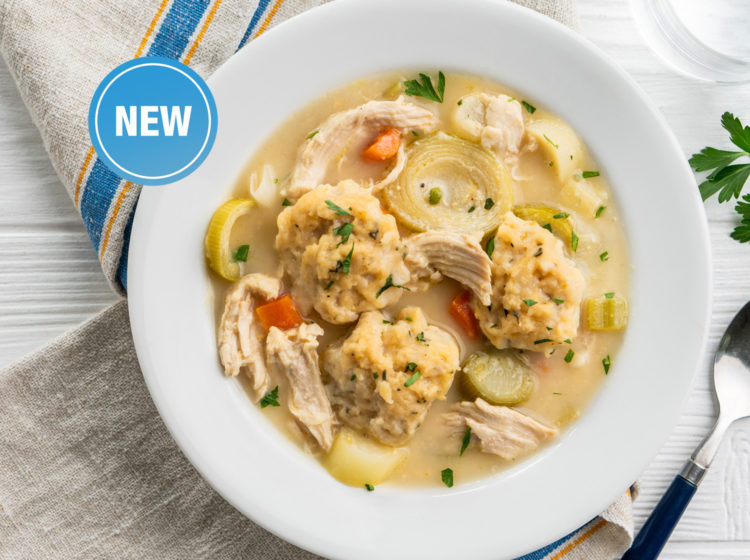 Slow-Cooker-Chicken-Leek-Stew