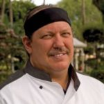 Doug Riess, Executive Chef, Boatyard, Ft. Lauderdale, Florida